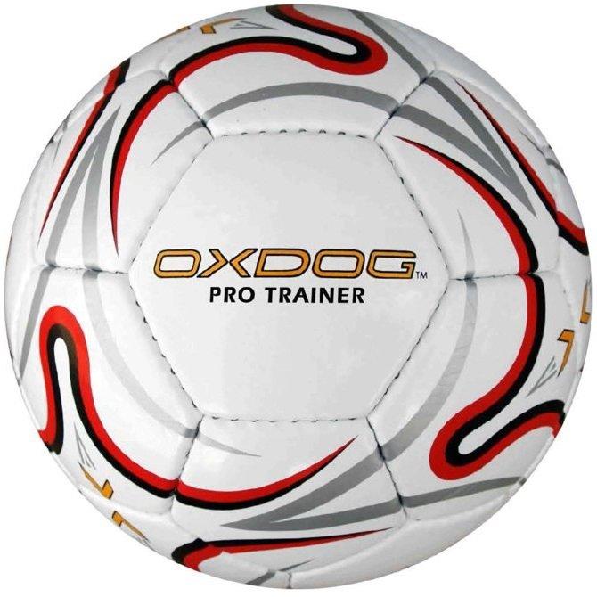Мяч футбольный OXDOG PRO TRAINER